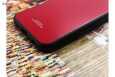 کاور سامورایی مدل GC-019 مناسب برای گوشی موبایل سامسونگ Galaxy M20 thumb 14