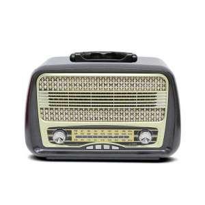 رادیو مدل MD-1902BT