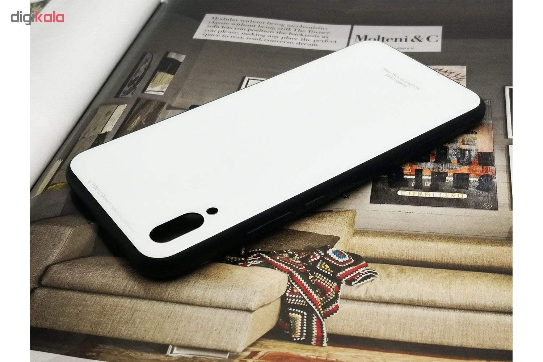 کاور سامورایی مدل GC-019 مناسب برای گوشی موبایل سامسونگ Galaxy M10 main 1 16