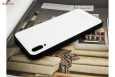 کاور سامورایی مدل GC-019 مناسب برای گوشی موبایل سامسونگ Galaxy M10 thumb 16