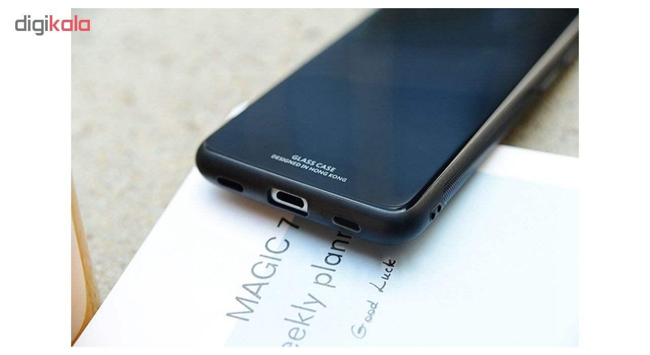 کاور سامورایی مدل GC-019 مناسب برای گوشی موبایل سامسونگ Galaxy M10 main 1 18