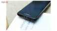 کاور سامورایی مدل GC-019 مناسب برای گوشی موبایل سامسونگ Galaxy M10 thumb 18