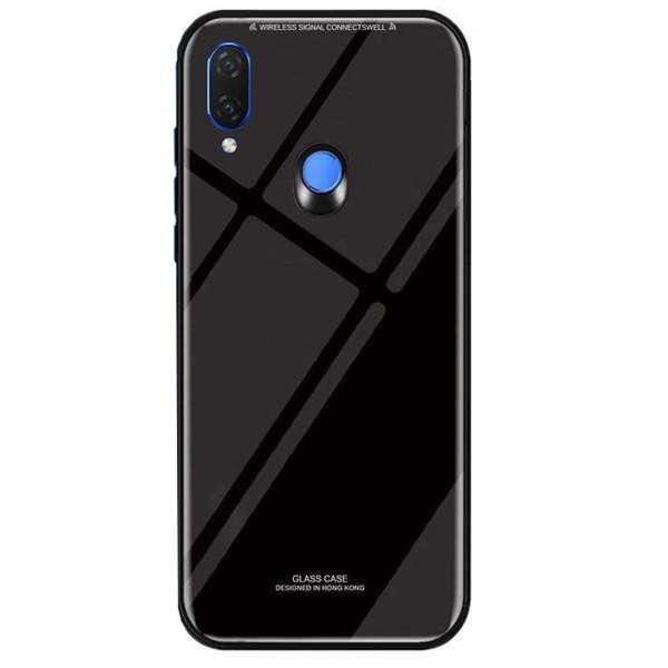 کاور کینگ کونگ مدل PG01 مناسب برای گوشی موبایل هوآوی Nova 3I