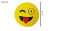 تخته پاک کن وایت برد مدل چشمک کد01 بسته دو عددی thumb 3