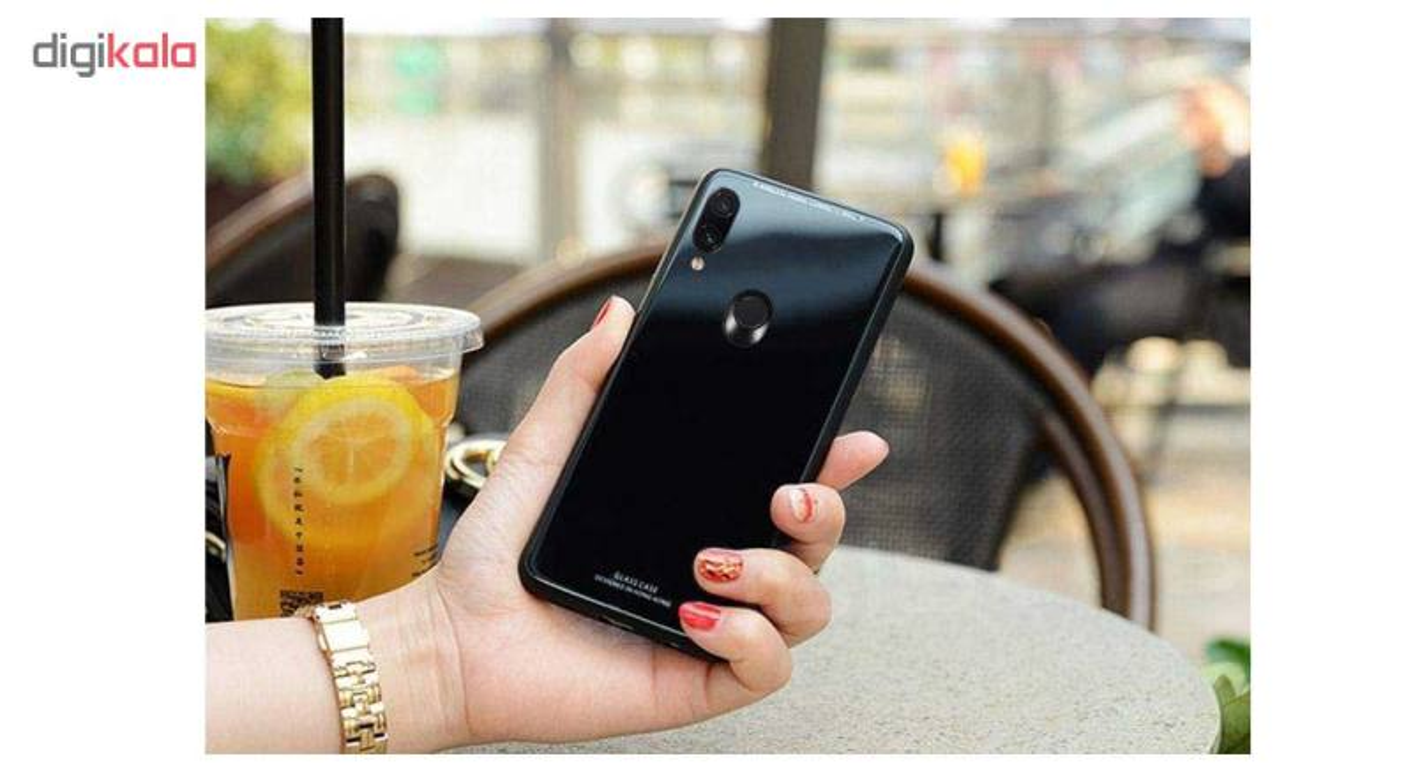 کاور کینگ کونگ مدل PG01 مناسب برای گوشی موبایل هوآوی Nova 3I main 1 11