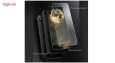 کاور کینگ کونگ مدل PG01 مناسب برای گوشی موبایل هوآوی Nova 3I thumb 12