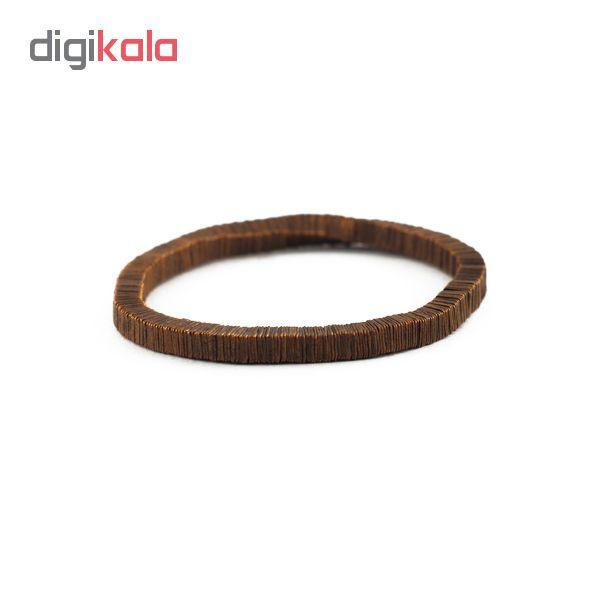 دستبند کد g0123