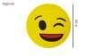 تخته پاک کن وایت برد مدل چشمک کد02 بسته دو عددی thumb 3