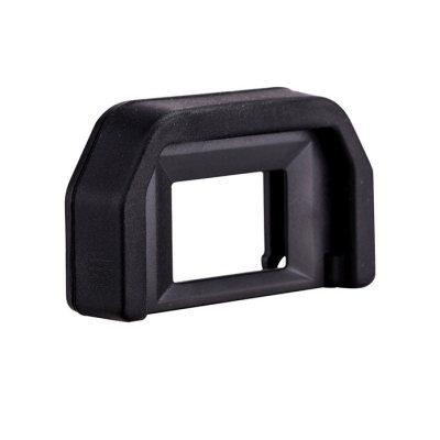 چشمی دوربین جی جی سی مدل EC-1 مناسب برای دوربین کانن
