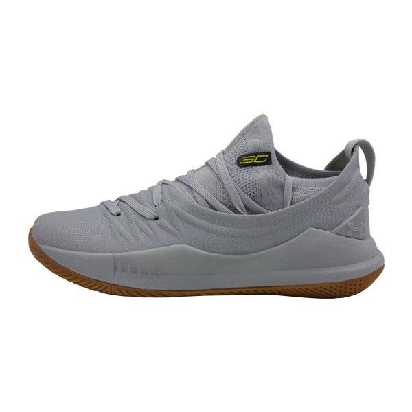 کفش بسکتبال مردانه اندر آرمور مدل 3C 2