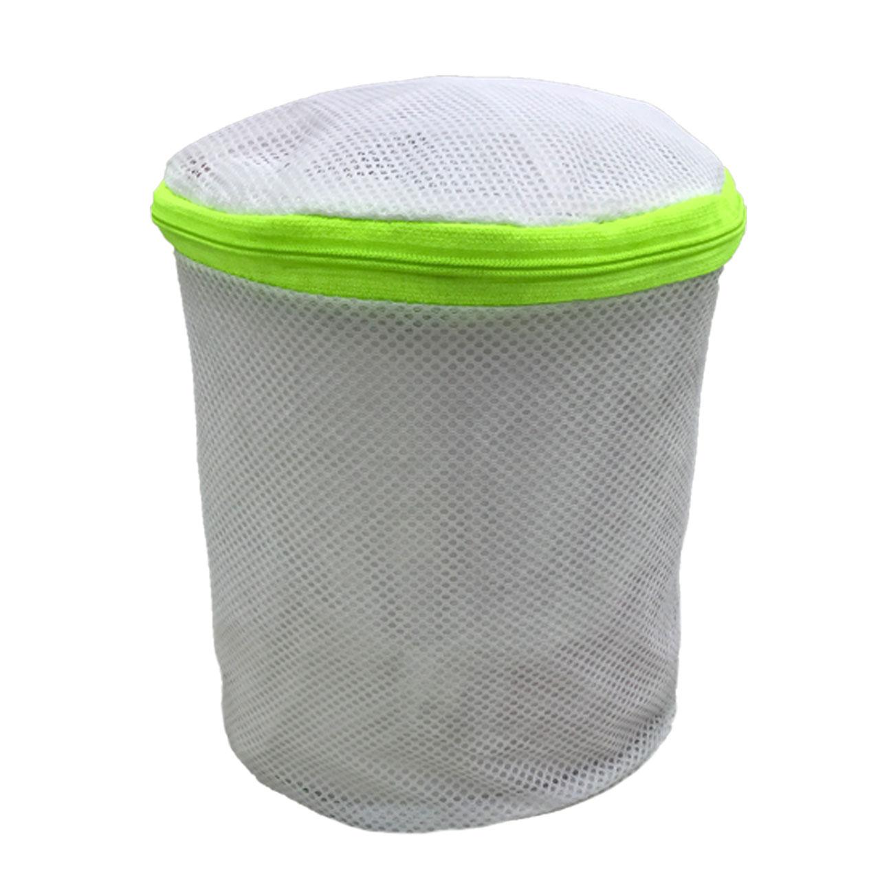 خرید کیسه شستشوی لباس کد 1122