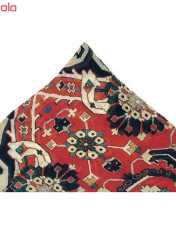 روسری زنانه کد 109 -  - 2