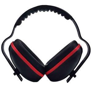 محافظ گوش کد MP12