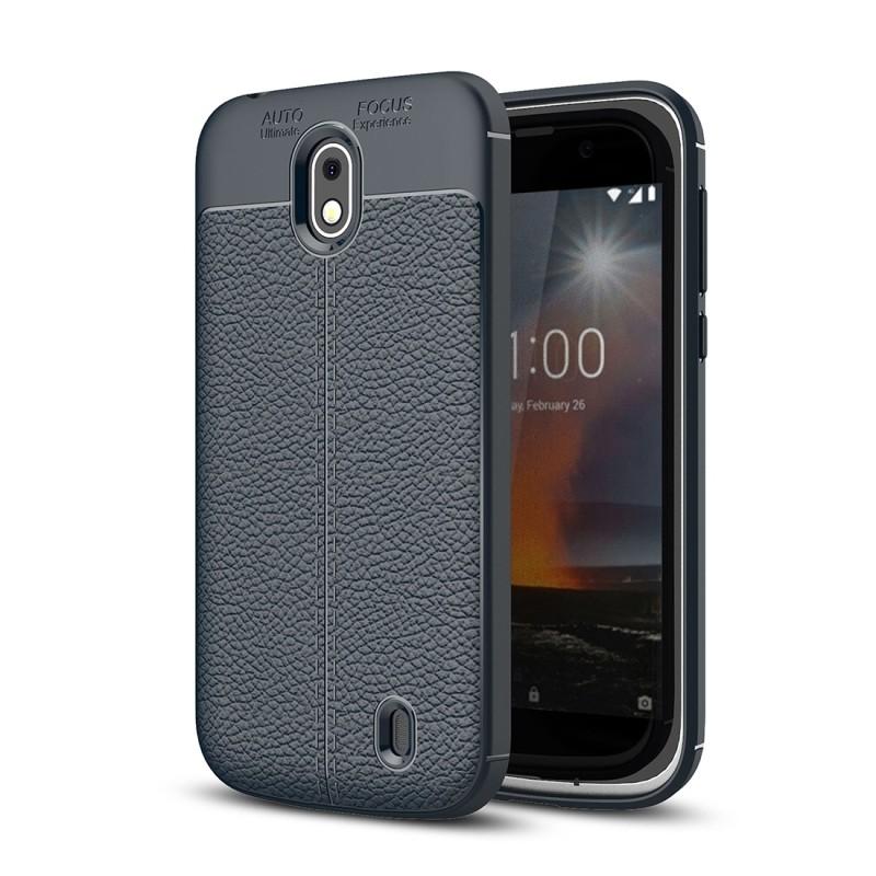 کاور مدل AF-05 مناسب برای گوشی موبایل نوکیا 1
