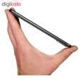 گوشی موبایل شیائومی mi 8 M1803E1A مدل  دو سیم کارت ظرفیت 64 گیگابایت main 1 6