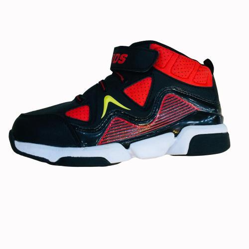 کفش مخصوص پیاده روی پسرانه کد 6001
