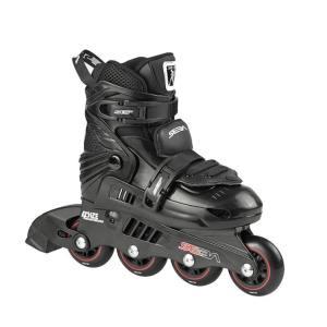 اسکیت کفشی سبا مدل جونیور 1