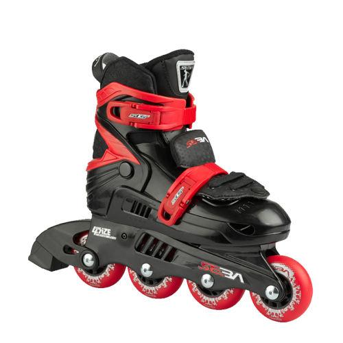 اسکیت کفشی سبا مدل جونیور 3