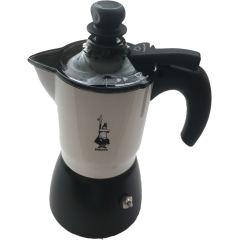 قهوه جوش بیالتی مدل موکا کد S2019