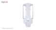 پمپ مایع دستشویی فرپود مدل dispenser thumb 1