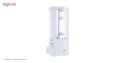پمپ مایع دستشویی فرپود مدل dispenser thumb 2