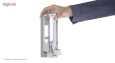 پمپ مایع دستشویی فرپود مدل dispenser thumb 10