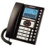 تلفن تکنیکال مدل TEC-1080