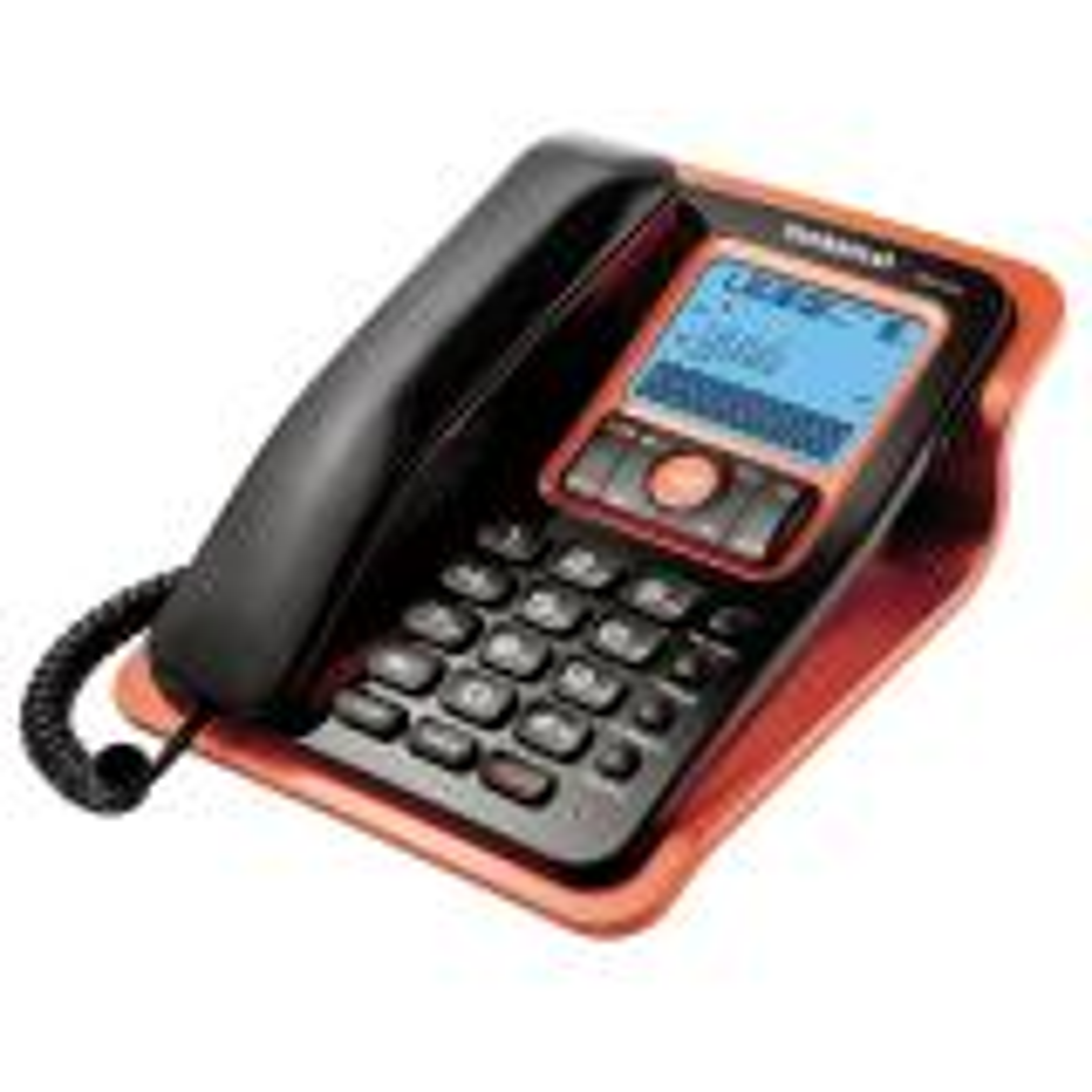 تلفن تکنیکال مدل TEC-1070