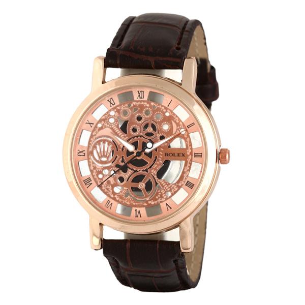 ساعت  مدل PF-RG
