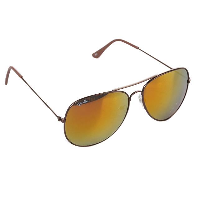 قیمت عینک آفتابی رون بی کد 3213