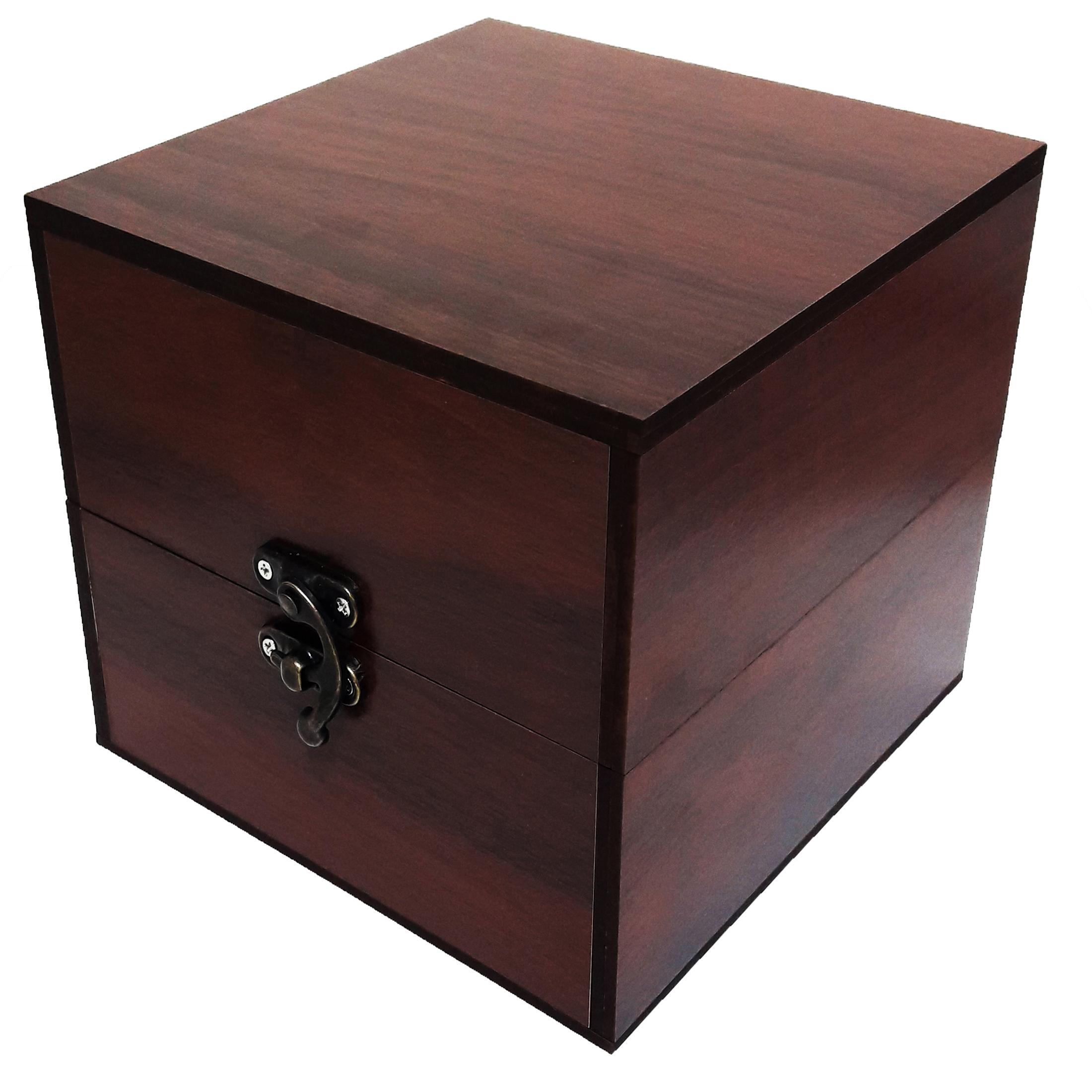 جعبه هدیه مدل 134