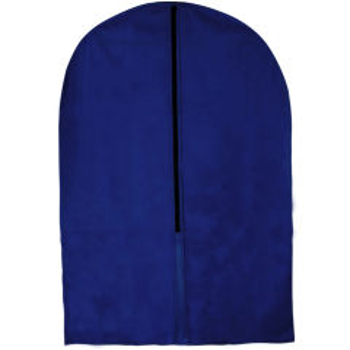 کاور لباس کد 0609