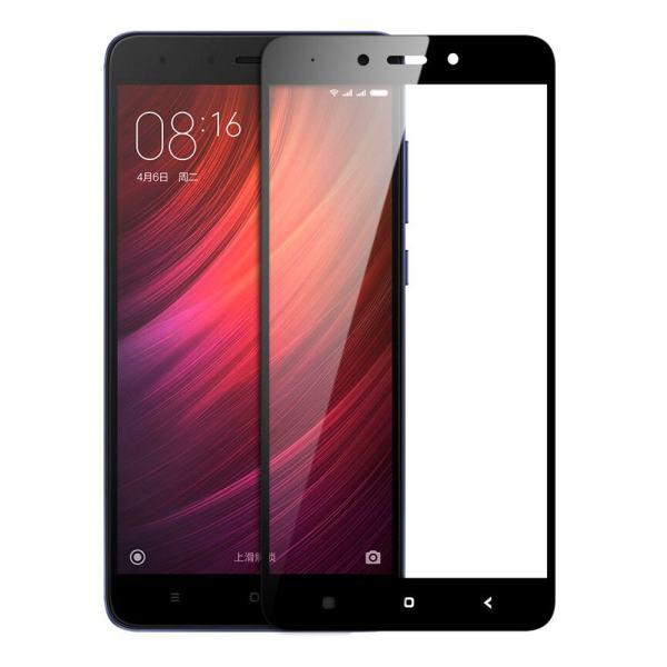 محافظ صفحه نمایش  پاجی مدل F235 مناسب برای گوشی موبایل شیائومی Note 4x