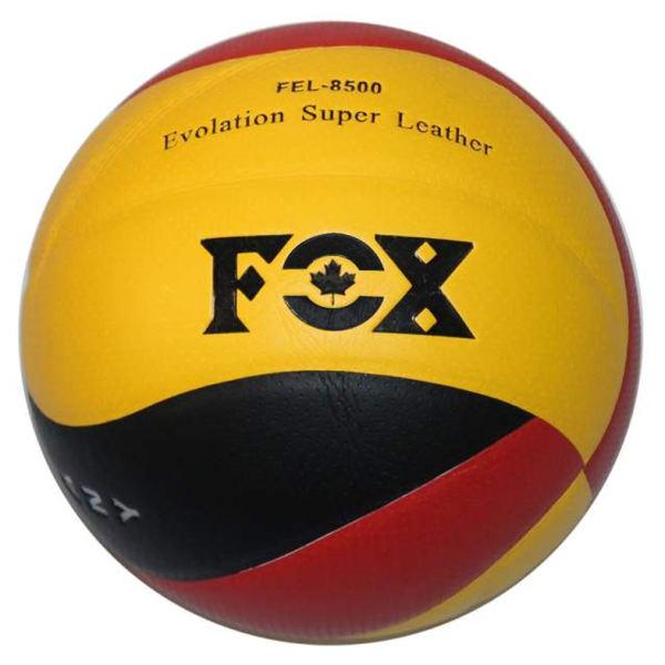 توپ والیبال مدل Germany-8500 غیر اصل