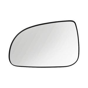 شیشه آینه جانبی راست خودرو مدل T09-82060 مناسب برای تیبا