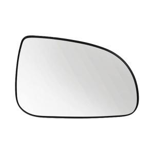 شیشه آینه جانبی چپ خودرو مدل T09-82061 مناسب برای تیبا