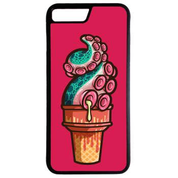 کاور طرح بستنی کد 11053954 مناسب برای گوشی موبایل اپل iphone 7 plus/8 plus