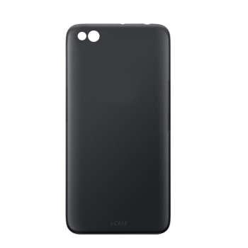 کاور جی-کیس مدل t9 مناسب برای گوشی موبایل آنر 5c