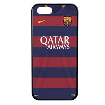 کاور طرح بارسلونا کد 11053979 مناسب برای گوشی موبایل اپل iphone 5/5s/se