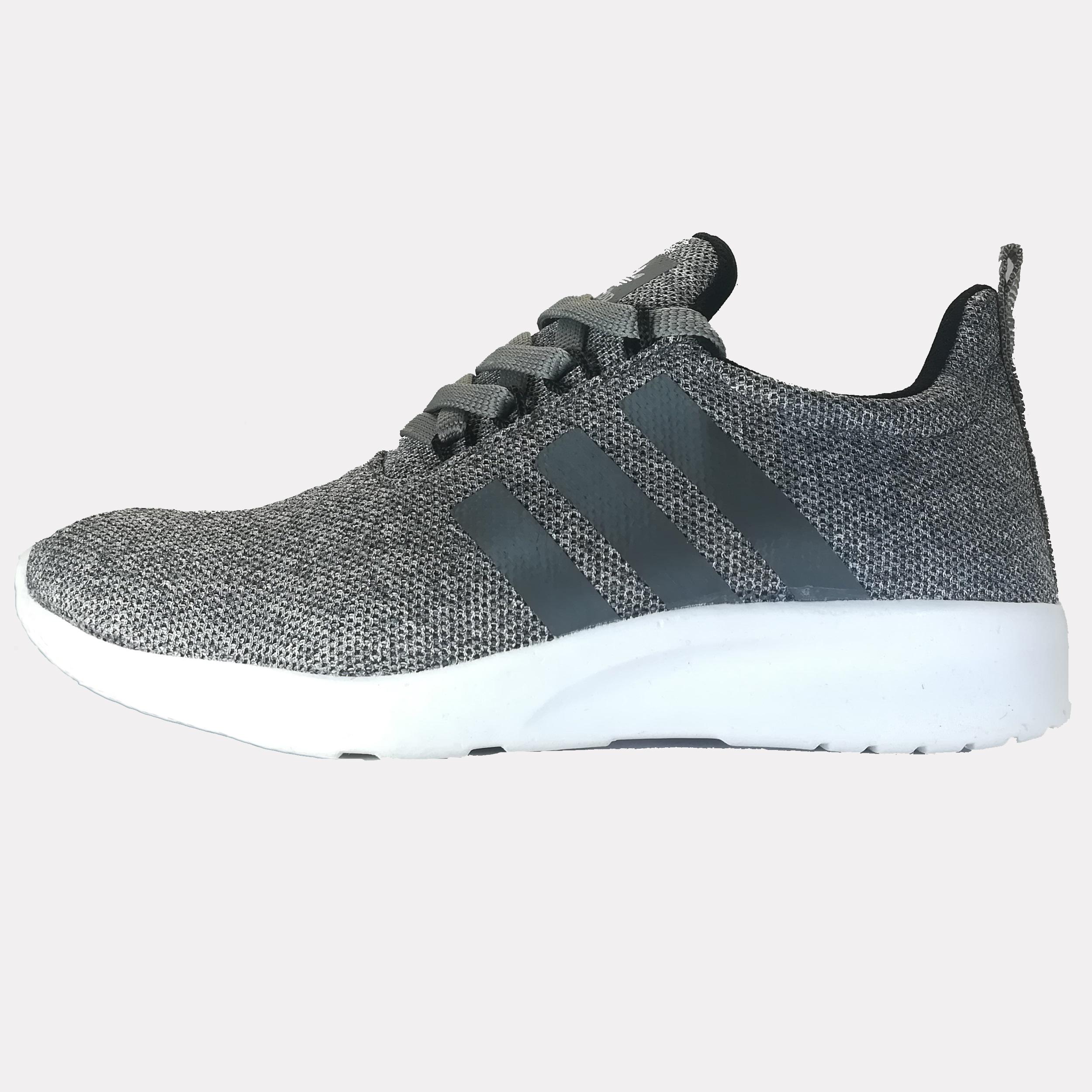 قیمت کفش مخصوص پیاده روی مردانه مدل جوری کد 12