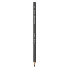 مداد طراحی کنته پاریس مدل GRAPHIITE 601 B6