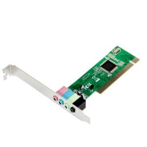 کارت صدا ویپرو مدل WP-SC01