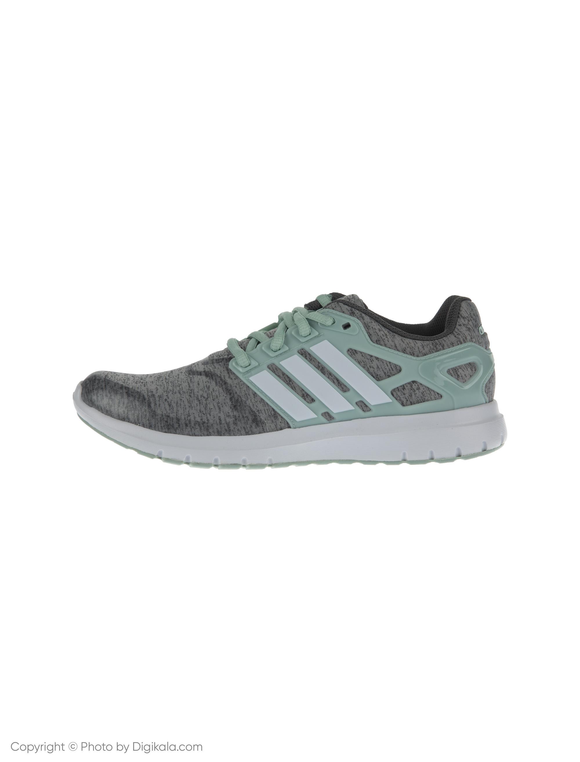 کفش مخصوص دویدن زنانه آدیداس مدل CP9781