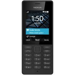 گوشی موبایل نوکیا مدل 150 دو سیم کارت - با قیمت ویژه