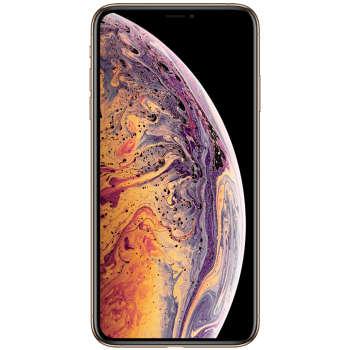 گوشی موبایل اپل مدل iPhone XS Max A1921 LLA تک سیم کارت ظرفیت 256 گیگابایت