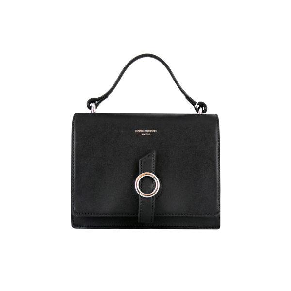 کیف دستی زنانه رزمری مدل rm1180