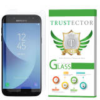 محافظ صفحه نمایش تراستکتور مدل GLS مناسب برای گوشی موبایل سامسونگ Galaxy J7 Pro