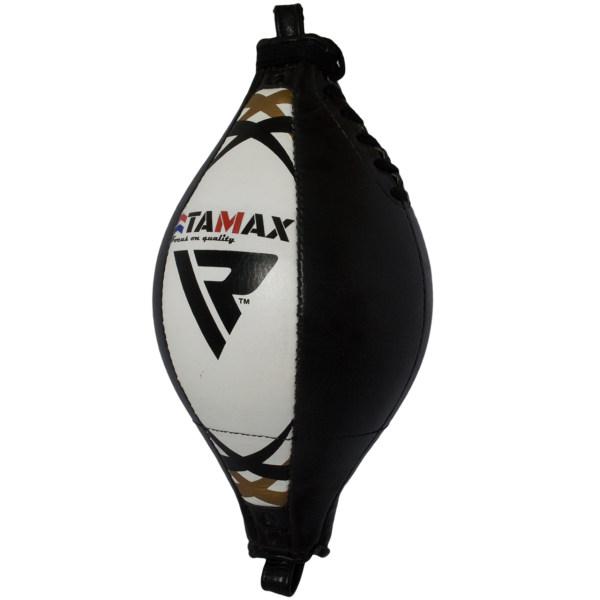 کیسه بوکس تامکس مدل RDX