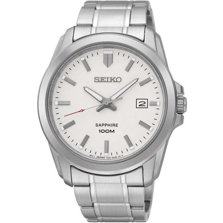 ساعت   سیکو  مدل  SGEH45P1