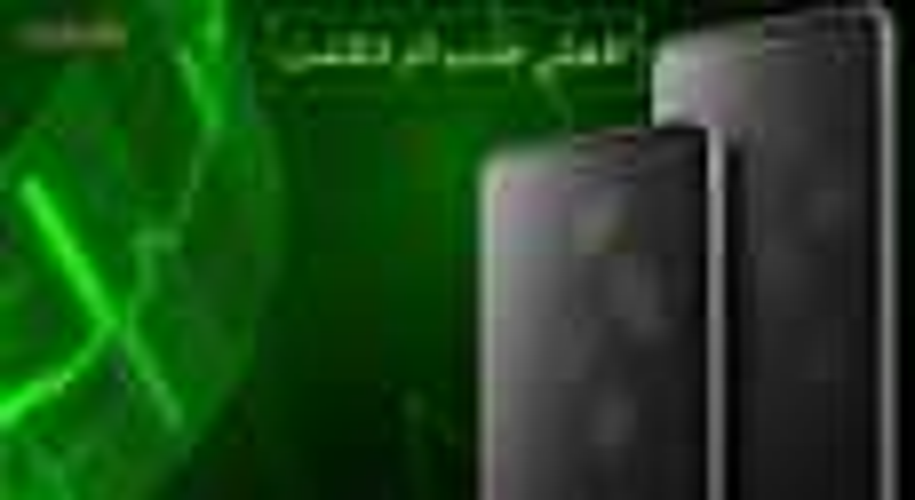 محافظ صفحه نمایش تراستکتور مدل GLS مناسب برای گوشی موبایل شیائومی Redmi 6A بسته 5 عددی main 1 5